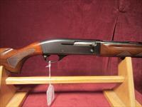 REMINGTON 11-48 410GA  SKEET