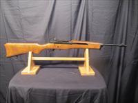 RUGER MINI 14 SERIES 181