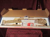 WINCHESTER SUPER X 1 NEW IN BOX