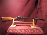 WINCHESTER MODEL 9422 MAG