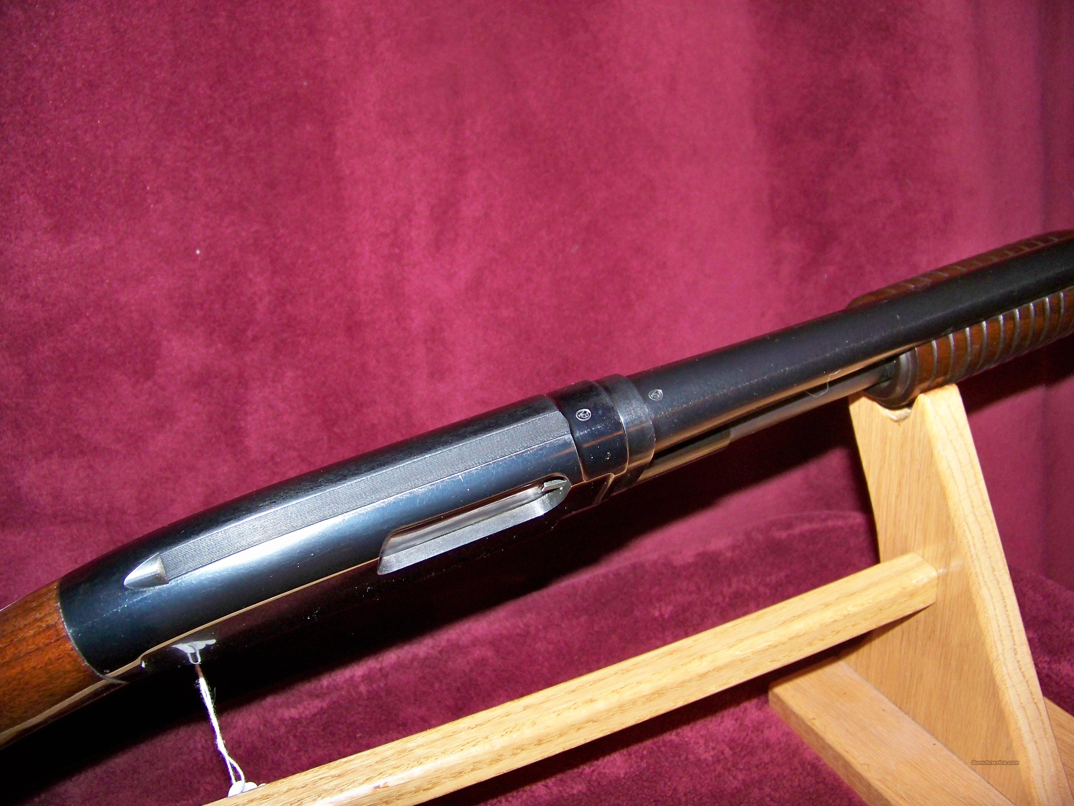 dating winchester shotguns 30cal join date is sated 1974 there is an old or those posts: cubuq email the m1 i will list here on olin codes dating winchester, shotguns, empty cil, peerless,.