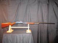 WINCHESTER MODEL 1893 FIRST YEAR