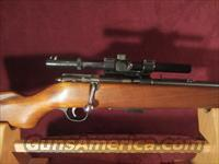 MARLIN MODEL 80 CLIP FEED 22 L.R.
