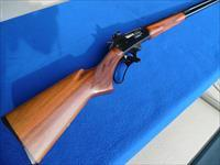 Marlin 1895 LTD-V 45-70