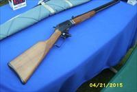 Marlin 1894 Cowboy Limited 44-40