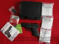 Kel-Tec CNC Industries PF-9