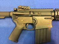 DPMS Recon G2