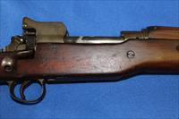 US Eddystone Model 1917