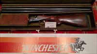 WINCHESTER 23HD HEAVY DUCK 12 GA NIB