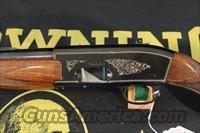 "Browning Double Auto Twelvette 12 Gauge, 29"" Full Vent Rib"