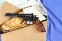 "Smith & Wesson S&W Model 16-4, 6"" with box, tools, papers, 3T's"