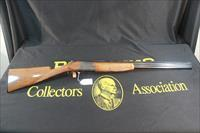 "Browning Superposed Superlight Belgium 12 Gauge, 26"" M&IC"