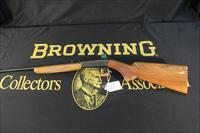 Browning ATD .22lr made in Belgium in 1963 in close to New condition