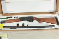 "Remington Model 870 Express Super Mag 3-1/2"", 28"" Invectors"