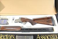 Browning Ultra XZ Skeet 12 Gauge with 20 Gauge inserts