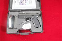 Steyr M357 in .357Sig, New, Unfired in the Original Box