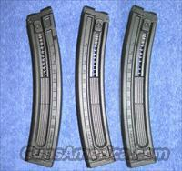 6 GSG-5 10 round mags. New Factory GSG $17 each