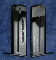 H&K P7M13 mag 13rd New p7 m13