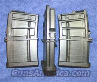 3 H&K SL8 mags 10 round factory HK .223 $47 each