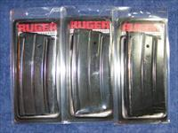 3 Ruger mini 14 mags factory 20 rd NEW Free shipping