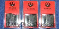3 Ruger mini 14 mag factory 10 round NEW $35 each