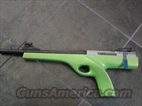 Witchita Mk40,7mm IHMSA,green fiberthane stock,brass,dies