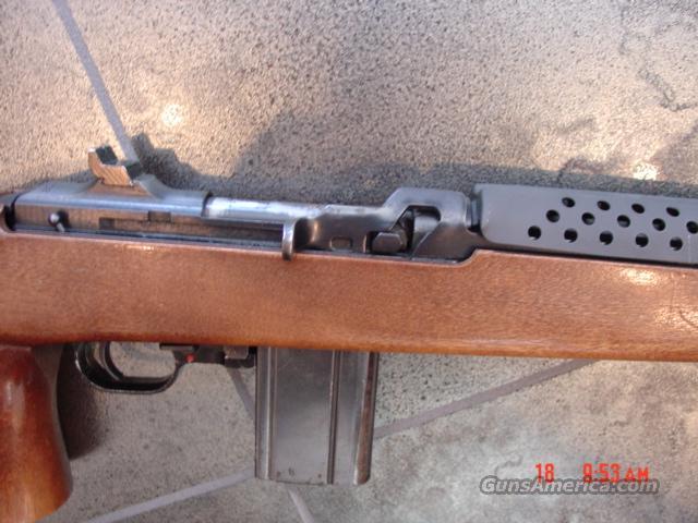 Universal Enforcer M1 Carbine Pistol 30 Caliber For Sale