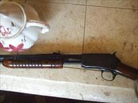 "Rossi/Taurus/62 Carbine 22 /short/l /lr 16/12 barrel 23"" overall length"