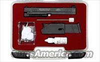 Advantage Arms .22 LR Conversion Kit for Springfield Armory XD