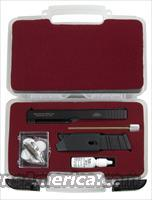Advantage Arms Glock 17/22 .22 LR Conversion Kit Generation 4