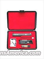 Advantage Arms Glock 20/21 Gen 4 .22 LR conversion kit