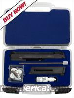 Advantage Arms 1911 Commander .22LR Conversion Kit
