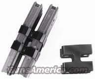 AR15/M16 Magazine Coupler