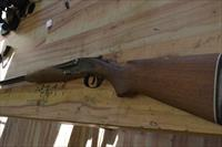 "L.C. Smith 20 ga 28"" project gun Complete"