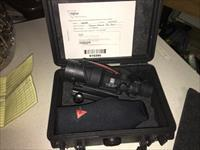 Trijicon ACOG Scope M4