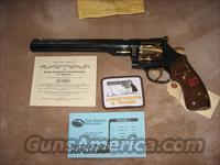2ND AMMEND. COMM. REVOLVER