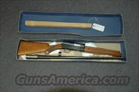 Browning Auto 5 Light Weight 1957