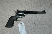 Ruger New Model Blackhawk 7.5 inch 45 LC