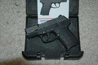 Kel Tec PF-9 Used 9MM