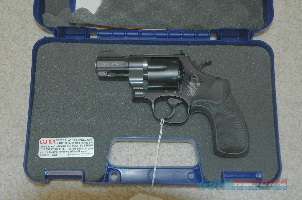 s w 325 night guard 45 acp excellent condition for sale