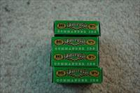 Lightfield 16 Gauge Commander IDS Sabot Slugs (4 Boxes)