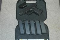 Glock 23 Gen 3 lightly used w/ 5 Hi Cap mags