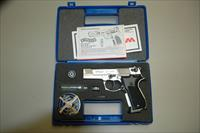 Walther CP88 CO2 Pistol .177 Caliber