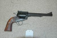 Ruger New Model Blackhawk Bisley (45 LC)
