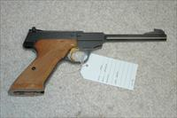 Browning Challenger (Mfg 1969)