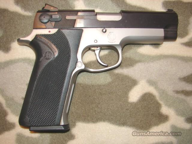 Smith Auto Sales >> Smith & Wesson 4567 for sale