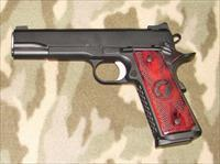 Nighthawk Custom Heinie Personal Defense