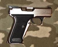 Heckler & Koch P7 M10