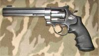 Smith & Wesson 629-5
