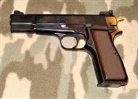 Browning High-Power